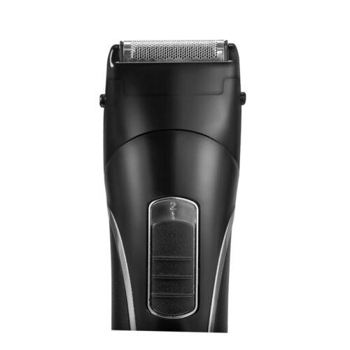 سری شیور دستگاه اصلاح موی سر پرومکس 1472AB