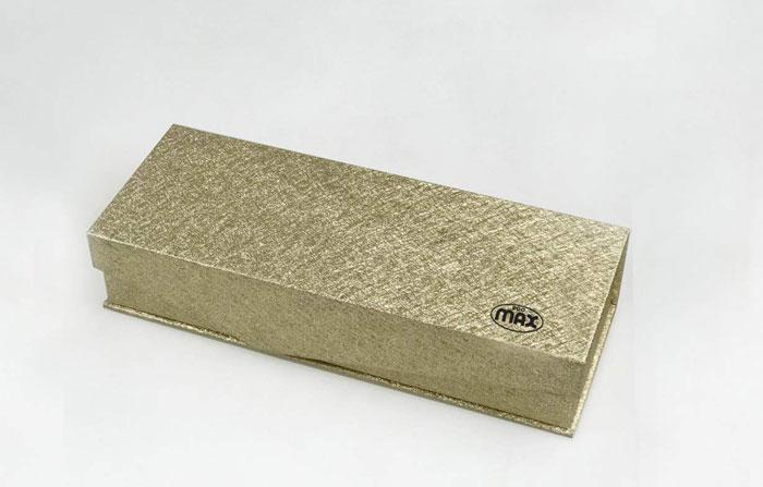 جعبه برس g500