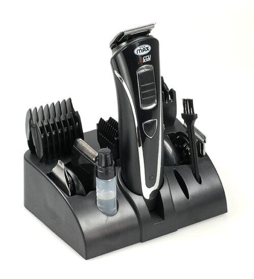 پک دستگاه اصلاح موی سر پرومکس 1472AB